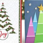 Christmas card ideas reviews thumbnail