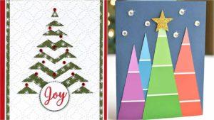 Christmas card ideas reviews thumbnail