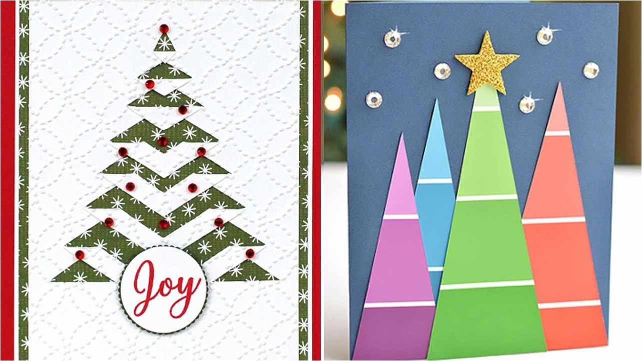 top 50 best christmas card ideas kids can make diy christmas card ideas diy christmas card ideas