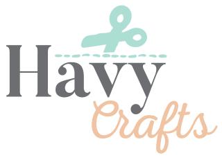 Havy Crafts