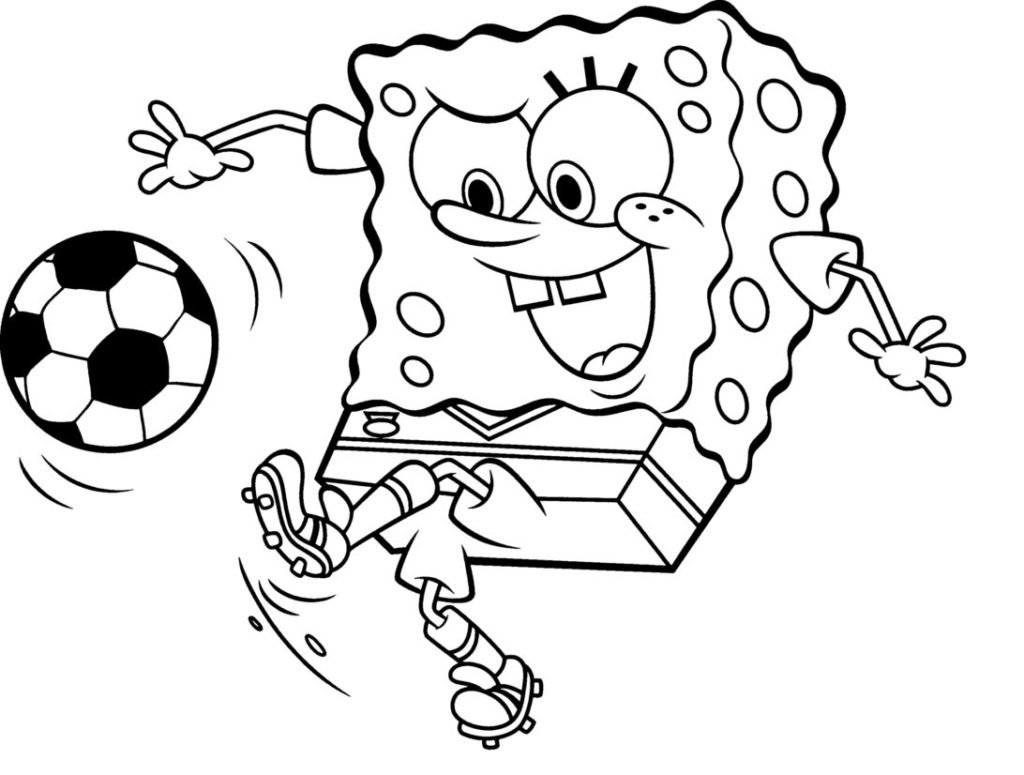 Activities Themed Valentines Coloring Pages 3