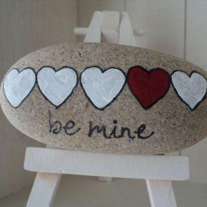 Be Mine Rock
