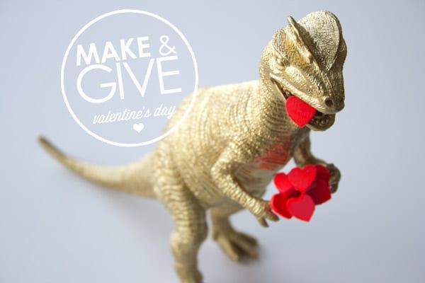 Dino Valentine