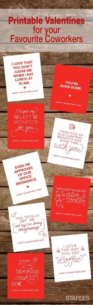 Printable Greetings