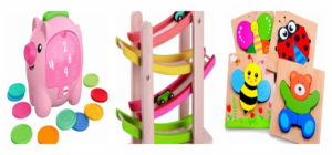50 Best Gifts For 2 Year Old Children