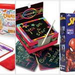 the best gifts ideas for 9 year old